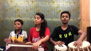 (Visahar Geet) Piyari Aanchari