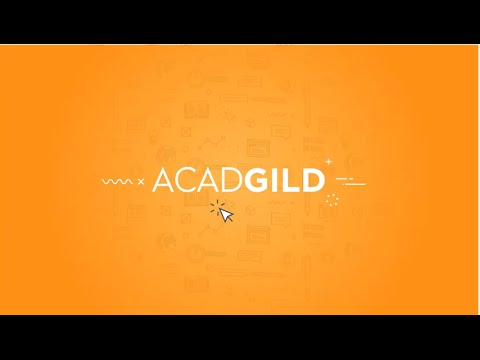 AcadGild - Learn. Do. Earn.