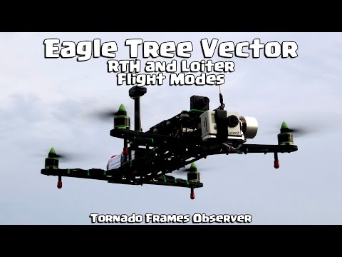 eagle-tree-vector-rth-and-loiter-modes-on-a-quad