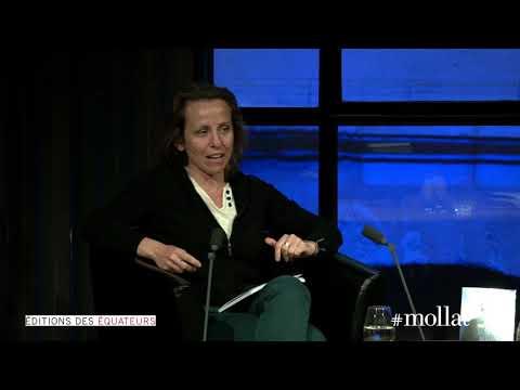 Flore Vasseur - Ce qu'il reste de nos rêves