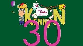 English Cơ Bản 30: Loi Khuyen Nho Nho/ Phrasal Verb Go