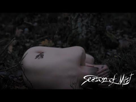 Erdve - Lavondemes (official music video) 2021