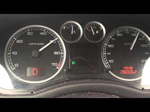 GOST-92 des Benzins