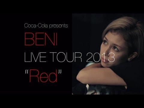 BENI Red Stories Part.7