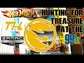 Download Video HOT WHEELS HUNTING AGAIN!!! at the 99 CENTS ONLY STORES: november 5, 2015 WHAT DID I FIND