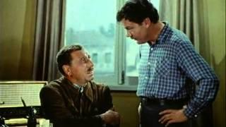 Ход конем. 1962 HD 1080 p..avi