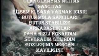 SONSUZ AŞKIM..