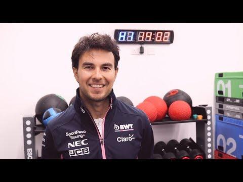 #ChecoChat - 2019 French Grand Prix