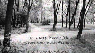 The Old Ways- Loreena Mckennit lyrics