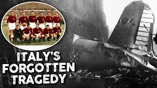 10 Shocking European Events That History Forgot