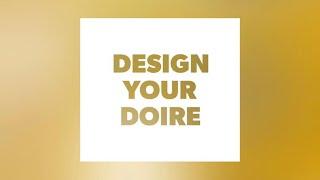 How To Design An Irish Dance Dress? Design Your Doire Dress