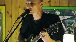 Video lubor.sk - klubový koncert