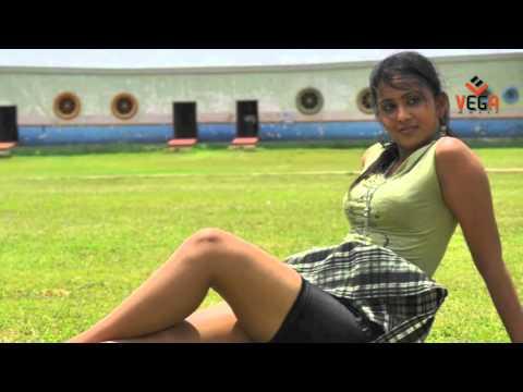 Thara Ticket Video Song - Vetkathai Kettal Enna Tharuvai