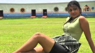 Thara Ticket Full Song - Vetkathai Kettal Enna Tharuvai - Ashok, Darshana, Kiruthika