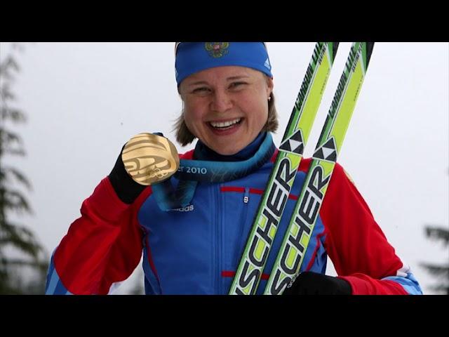 Лыжно-биатлонный комплекс приглашает на открытие сезона