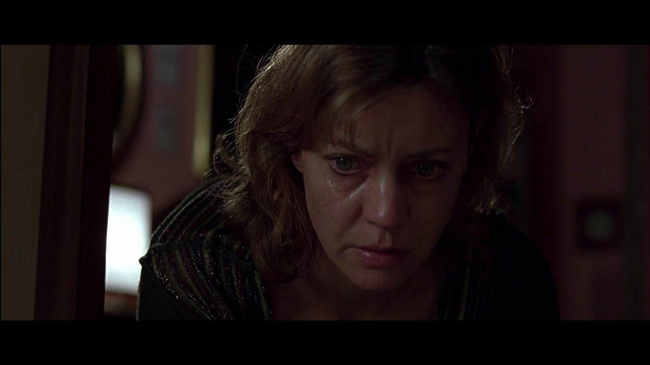 Elena Ferrante Film