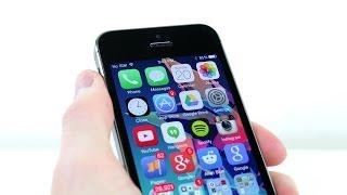 Top 30 BEST Cydia Tweaks for iOS 11 Electra Jailbreak