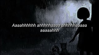 Blonde Redhead - For The Damaged Coda (Evil Morty) [Sub Español]
