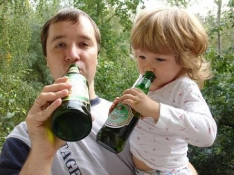 Кодирование от алкоголя в шадринске