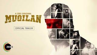 Mugilan Trailer