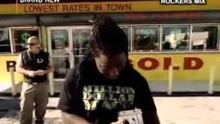 Ace Hood ft  Akon & T Pain   Overtime