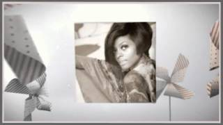 DIANA ROSS what can one person do (LIVE!)