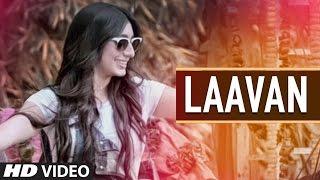 Laavan  Sarika Gill