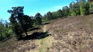 Freestyle FPV - Oldenzaal