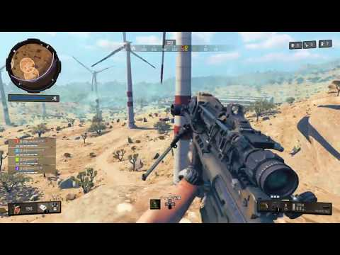 bo4-blackout-quad--194-