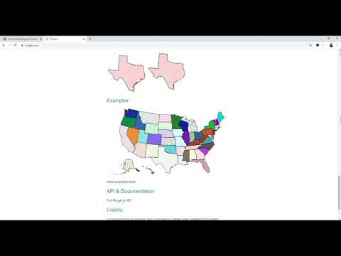 What Programming Really Is