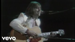 Emerson Lake & Palmer - Lucky Man