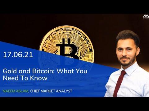 Bitcoin mining sinhala