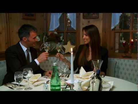 Hotel Alpina deluxe Video Thumbnail