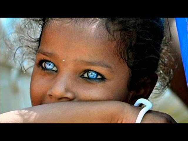 Top 10 Most Beautiful Eyes In The World | www.imgkid.com ...