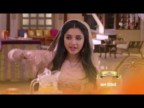 Guddan Tumse Na Ho Payegaa - Spoiler Alert - 21 May 2019 - Watch Full Episode On ZEE5 - Episode 196
