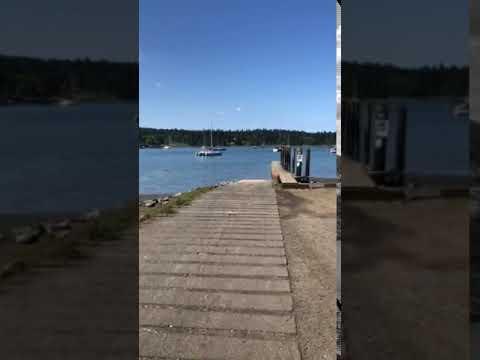 Video Of Port Ludlow RV Park, WA