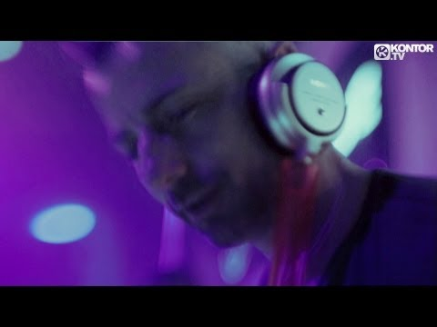 Christopher S Ft. Max Urban – Rock This Club