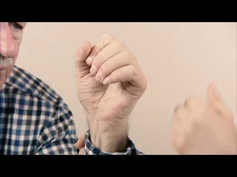 Die Behandlung der Schuppenflechte von den Salben für die Person
