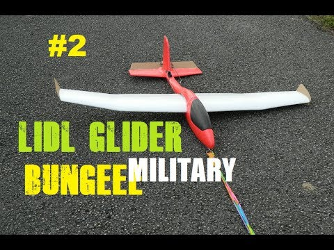 lidl-glider-military-bungee-very-fast