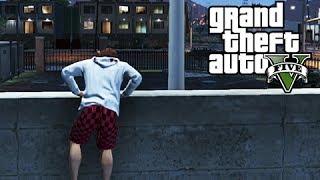 GTA 5 Online Squeaker Squad 6 - Liar, Liar Pants on Fire