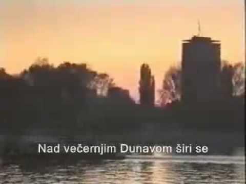 Тату - Югославия \ Tatu - Jugoslavija