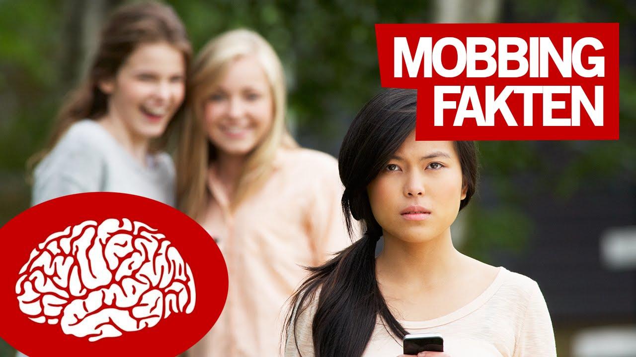 Mobbing Hotline Kostenlos