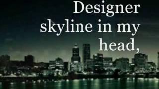Owl City- Designer Skyline