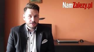 Wywiad o dziennikarstwie, czyli rozmowa z Łukaszem Romańczukiem