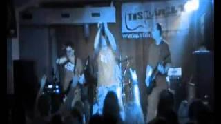Video Fight_26.3.2011