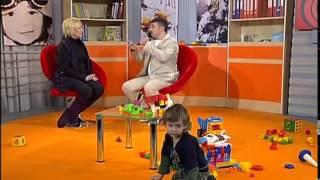 Видео доктора Комаровского: бронхит у детей, острый бронхит у ребенка