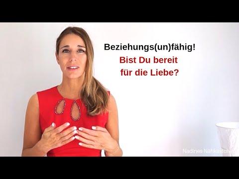 Vienna austria dating