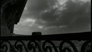 Tiziano Ferro -Tardes Negras