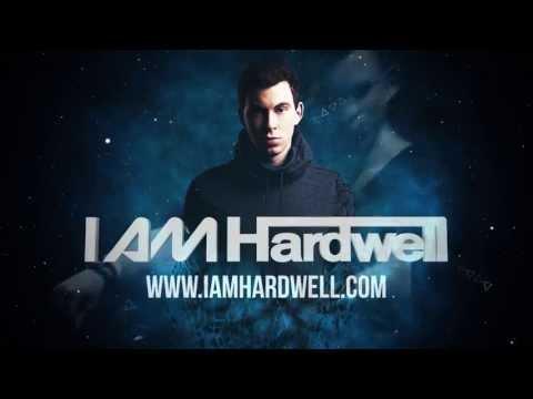Hardwell el Dj #1 del mundo incluye a Guatemala en su gira 2014