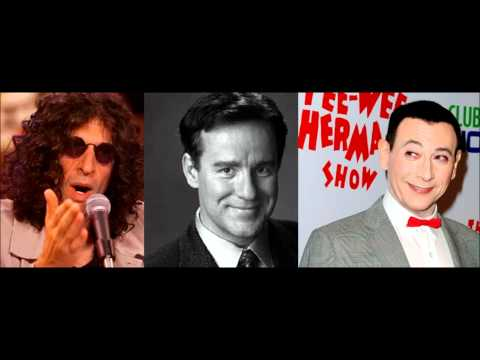 Andy Dick Phil Hartman 110